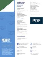 Gestão-de-Negócios-Presencial-1.pdf