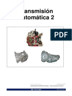 AT 2 textbook_spanish