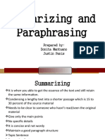 Summarizing-and-Paraphrasing.pptx