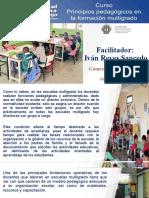 Principios pedagógicos en la formación multigrado.pptx