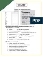 ACTIVITY 7.pdf