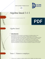 Algebra lineal 3-1 I.pptx