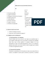 INFORME DE TEST DE RAVEN.docx
