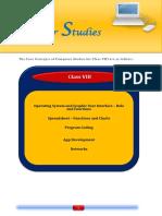 RS_VIII_6_ComputerStudies