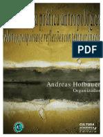 desafios antropologicos.indd.pdf