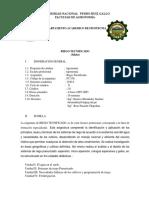 RIEGO TECNIFICADO  I-convertido.pdf