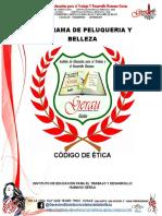 CODIGO ESTILISTA DE  LA  INSTITUCION.docx