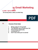 CXL-Email-Marketing-Lesson-2-List-Growth-Jessica-Best.pdf