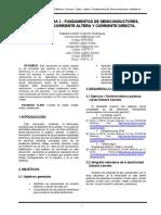 Formato Paper 100414 13