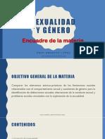 0.- Encuadre de la materia.pdf