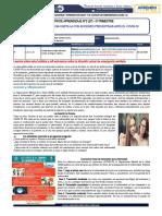 Resumen N°2_Semana27_aprendo en casa_4°grado(1)