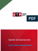 gestion operaciones 3
