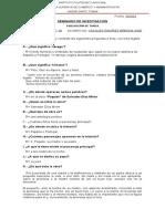 tarea de seminario.docx 1.docx