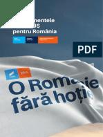 Angajamentele-USR-PLUS-LR.pdf