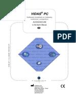 User_Manual_-_161150-177_-_G_-_en_-_93073_-_VIDAS_PC_-_Addendum_-_Industry_Customers