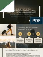 Socio-Nature-tourism.pdf
