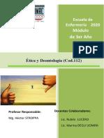 Modulo_Etica_y_Deontologia__2020
