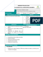 TALLER POTENCIA EN CIRCUITOS DE CA.pdf