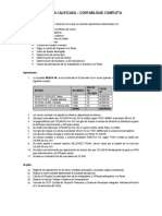 TEMA 03 - PRACTICA CALIFICADA.pdf