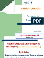 qui346_cromatografia_a_gas_10a_a_12a_aula_2016-1.pdf