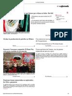La Jornada_ Economía