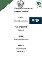 Práctica 6°.pdf