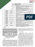 1897570-1.pdf