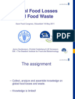 presentation_food_waste