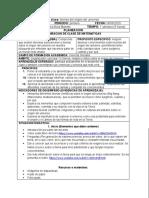 planeacion secundaria.docx