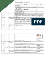 四年级信息工艺全年计划 KSSR (1)