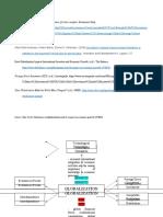 Concept Map.docx