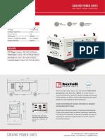 Bertoli-GPU9140.pdf