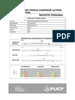 Reporte personal INGRESO POR TERCIO SUPERIOR LETRAS 2021-1  VIRTUAL .pdf