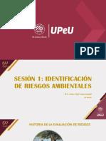 22568_IDENTIFICACION_DE_RIESGOS_AMBIENTALES-1586902302 (1).pdf