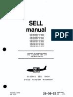 25-36-22   OVEN  PN 8201-01-0000&.....pdf