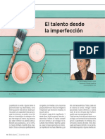 14-15-Artículo Actualidad-nº41.pdf