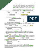 MCQ Rel CostsRespAcctgTransferPricing.pdf
