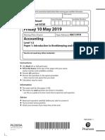 4AC1_01R_que_20190511.pdf