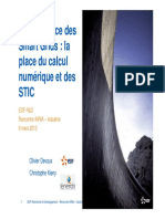 présentation+EDF+-+journée+INRIA+2012+03+08+Kieny.pdf