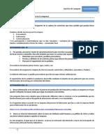 Solucionario_Gestion_Compras_UD1.pdf.pdf