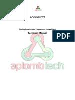 1Phase-Smart-Meter-Data-Sheet-V-3.0.pdf