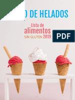 1. Anexo Helados.pdf