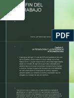 EL FIN DEL TRABAJO - 100-200.pptx