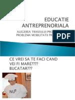 1_educatie_antreprenoriala