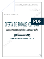 Oferta_Formare_2020_2021_acreditate_site_coduri