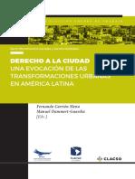 Derecho-a-la-ciudad.pdf