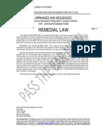 remedial law bqa SAMPLE .pdf