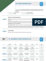 Training-Plan_5k-Beginner_EMEA.pdf