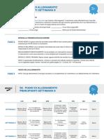 Training-Plan_5k-Beginner_IT.pdf