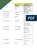 TML_Requirement_Document Version  1.0.xlsx